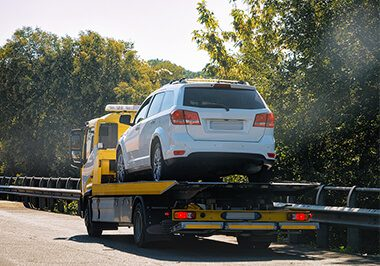 Lakeland Towing Service - Lakeland Towing Service